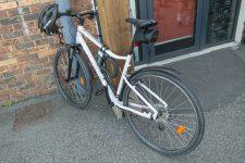 Bientôt de nouveaux vélos électriques en location