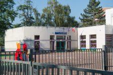 Écoles primaires et maternelles: neuf classes ouvrent et 12 ferment