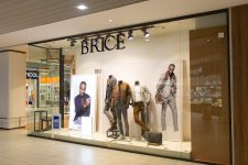 Trois magasins Brice devraient fermer en 2019
