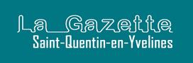 La Gazette de Saint-Quentin-en-Yvelines