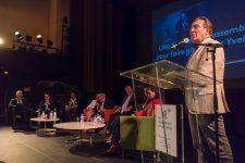 Présidence LR dans les Yvelines: Pierre Bédier lance sa campagne