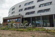 Des étudiants indiens viendront bientôt terminer leur formation à l'Estaca
