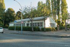 Un hôpital de jour en psychiatrie ouvre enfin à Trappes