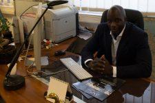 Un PDG saint-quentinois convié au G20 des Jeunes entrepreneurs