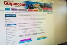 Une bourse au bénévolat en ligne pour le renouvellement des bureaux d'associations