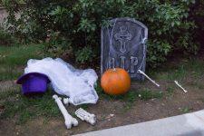 Les bons plans pour fêter Halloween dans l'agglo