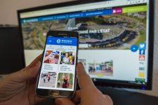 La Ville se dote d'un nouvel attirail numérique sensé apporter suivi et rapidité