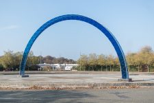 Un «Plan paysage» pour Saint-Quentin-en-Yvelines