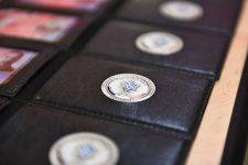 «Une attente très forte» concernant  la nouvelle carte d'identité professionnelle des pompiers