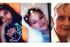 Appels à témoins: Deux Yvelinois et une Euroise toujours portés disparus