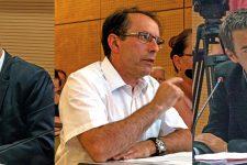 David Pennetier et Ali Bouselham seront candidats aux municipales