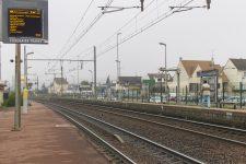 La SNCF tente de rassurer les usagers