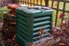 Nouveau plan compost: un enjeu écologique et économique pour l'agglomération