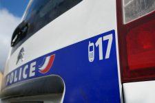 Des jeunes Clétiens et Plaisirois interpellés avec des armes à Saint-Cyr l'Ecole