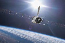 Deux instruments spatiaux fabriqués par l'UVSQ sont en route vers Mercure