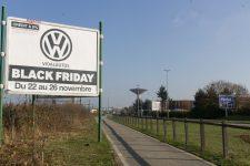 L'agglomération veut un encadrement «plus strict» de la publicité