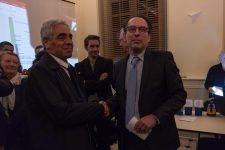 Élections municipales: la liste de Didier Fischer remporte la mairie