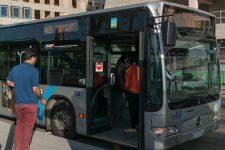 Transport: une nouvelle application de calcul d'itinéraire en temps réel