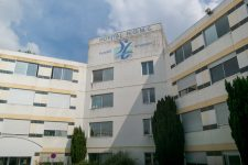 Grève au centre hospitalier: les syndicats déplorent «des réunions stériles» avec la direction