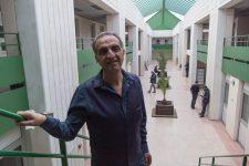Pharmacitoyen lance son «école de commerce»
