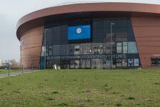 L'UCPA récupère la gestion événementielle du Vélodrome