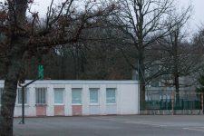 École des Coudrays: la sensibilisation au gaspillage commence dans l'assiette
