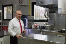 Titre de Maître restaurateur: des restaurateurs se réengagent à proposer des produits frais