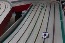 Les 24 heures du Mans version miniature