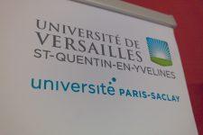 L'UVSQ ouvre ses portes dans tout le département