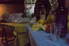 Une nouvelle offre de produits locaux bientôt à Montigny?