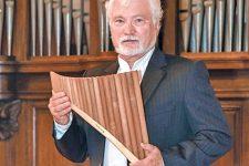 Une église recherchée pour y organiser un festival de la musique sacrée