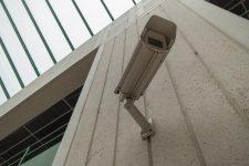Malgré quelques embûches, le dispositif départemental de vidéoprotection est lancé