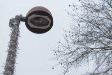 Sécurité, économies et écologie: les multiples promesses de l'éclairage intelligent