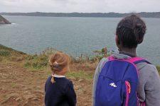 Aidez des jeunes Yvelinois à partir en vacances
