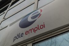 Une entreprise éphémère pour lutter contre le chômage