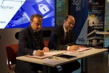 Consortium Paclido: les ambitions convergent pour  la cybersécurité