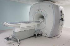 Des appareils à scanner et une IRM pour le centre hospitalier