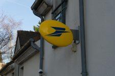 La Poste: le service colis restera bien dans la commune