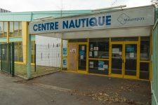 La Ville se retire officiellement du projet de piscine