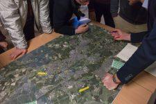Les Saint-quentinois participent à l'inventaire des points de paysage