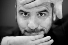 François-Xavier Demaison va faire rire le Prisme