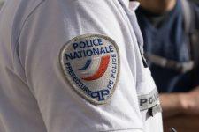 Pendant leur footing, trois policiers surprennent un cambriolage
