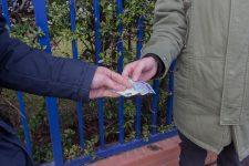 Démantèlement d'un important trafic de cocaïne