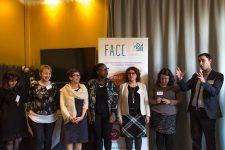 Pour ses 20 ans, le club Face, qui lutte contre l'exclusion, fait le bilan