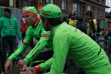 Tour de France: une dernière étape au départ des Yvelines jusqu'en 2023