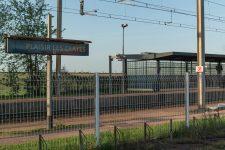 Trois communes interpellent la SNCF sur la fermeture des guichets de leurs gares