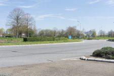 Des pistes à court, moyen et long terme pour améliorer la circulation