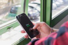 Uber Eats arrive sur SQY
