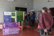 Un déficit inoffensif pour la Ligue contre le cancer dans les Yvelines