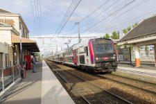 Ligne N: cinq trains vont être ajoutés entre Paris et Rambouillet